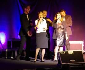 concert voix du coeur (3)