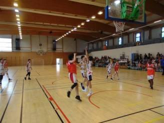 tournoi basket Fred D (1)