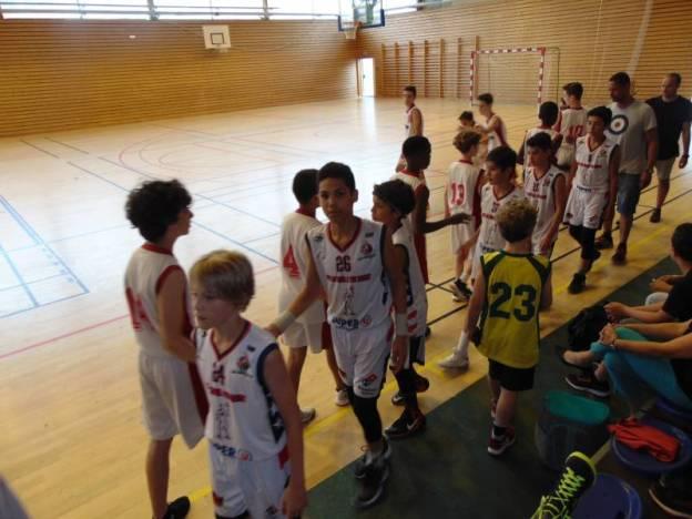 tournoi basket Fred D (2)