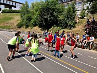 tournoi foot la haie griselle (2)