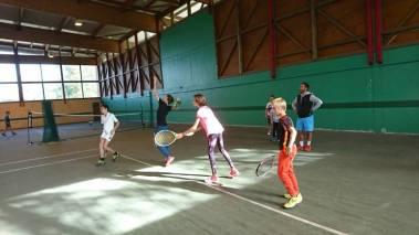 ecole de tennis rentrée 2018 (2)