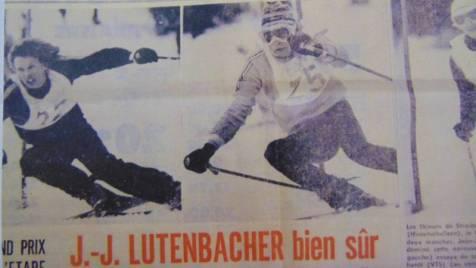 retrouvaille skieurs du massif Gérardmer 2018 (4)