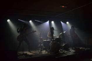 rock'o lac 2018 (5)