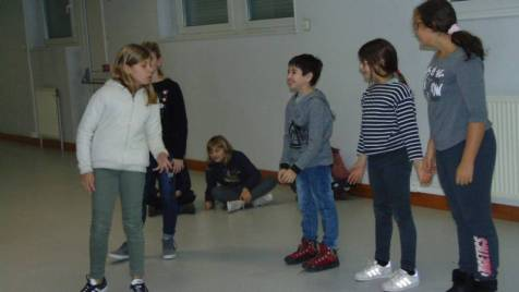 atelier theatre plateau Ivre (4)