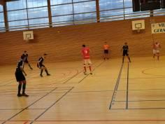 futsal ASG Reims (1)