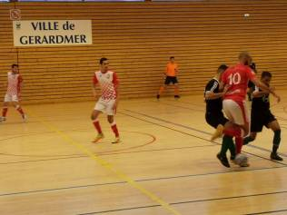 futsal ASG Reims (6)