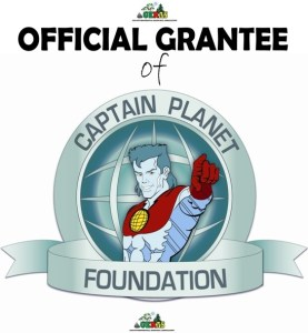 grantee