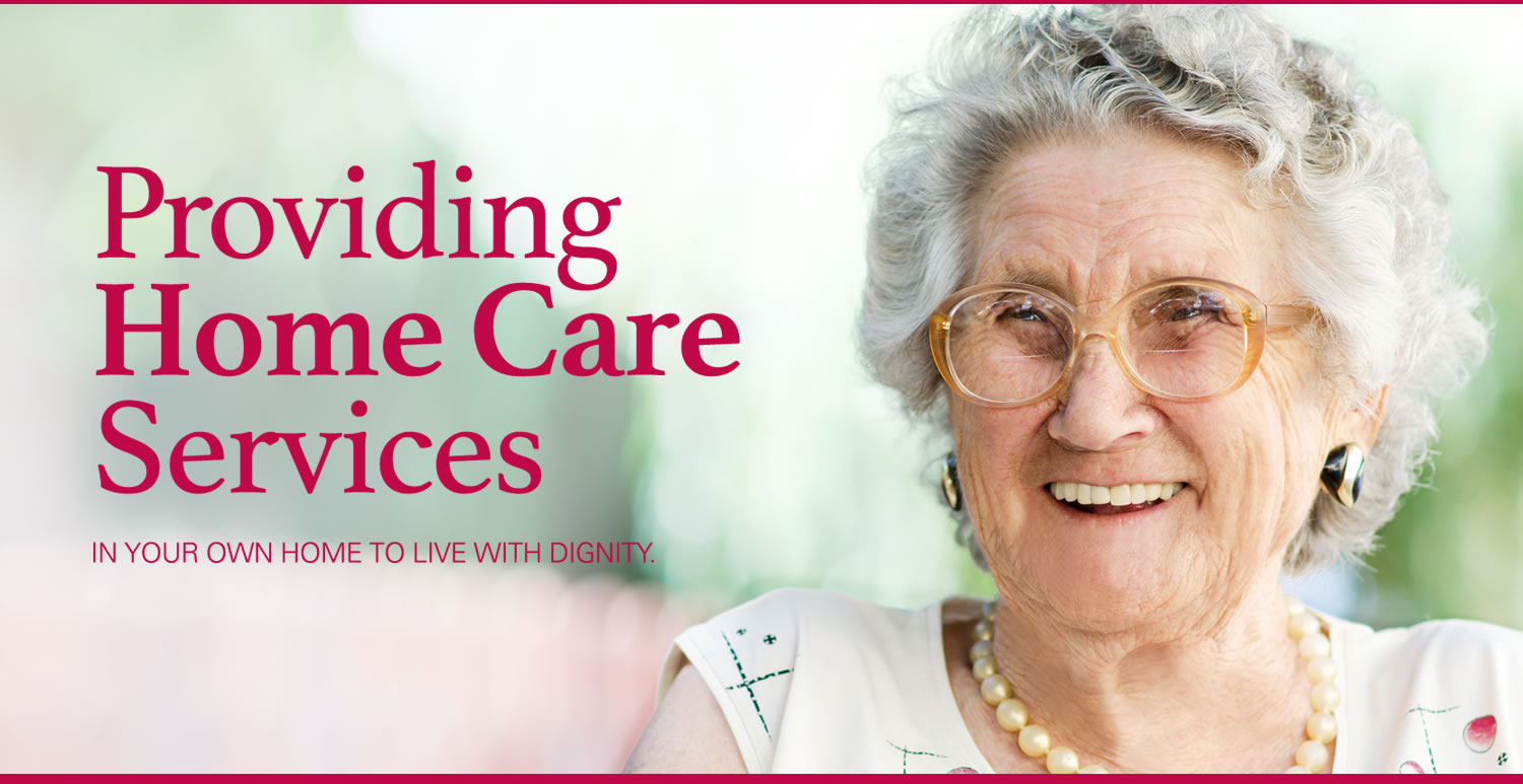 Home Care Service Nearby Geras Home Care Experience The Difference