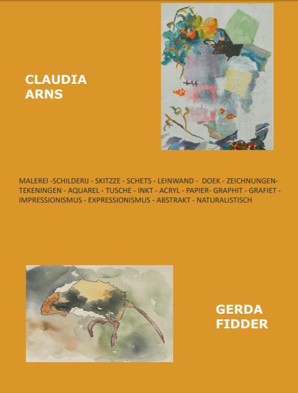 claudia-gerda