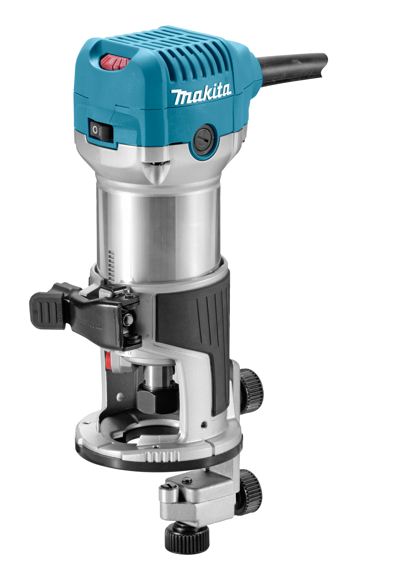 Makita Freesmachine Festool Rhodius Interdynamics Makita Mt Freesmachine Kopen Het