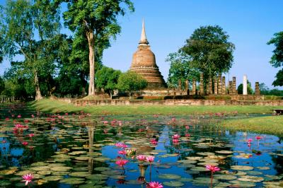 Thetahealing Thailand – Events | My beautiful world of thoughts and dreams
