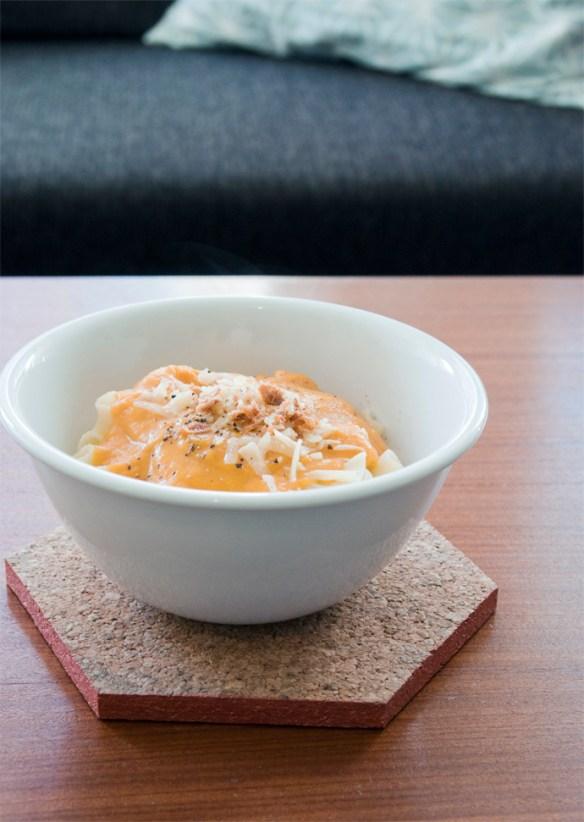mac-cheese-healthy