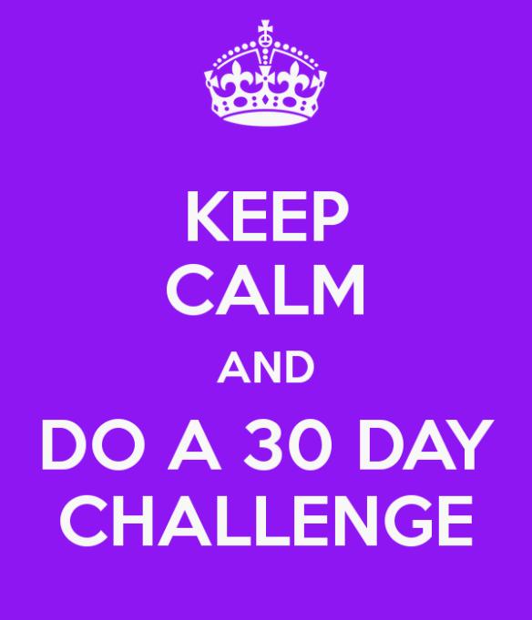 https://madamestof.wordpress.com/2015/08/25/een-uitdaging-30-dagen-30-details/comment-page-1/#comment-826