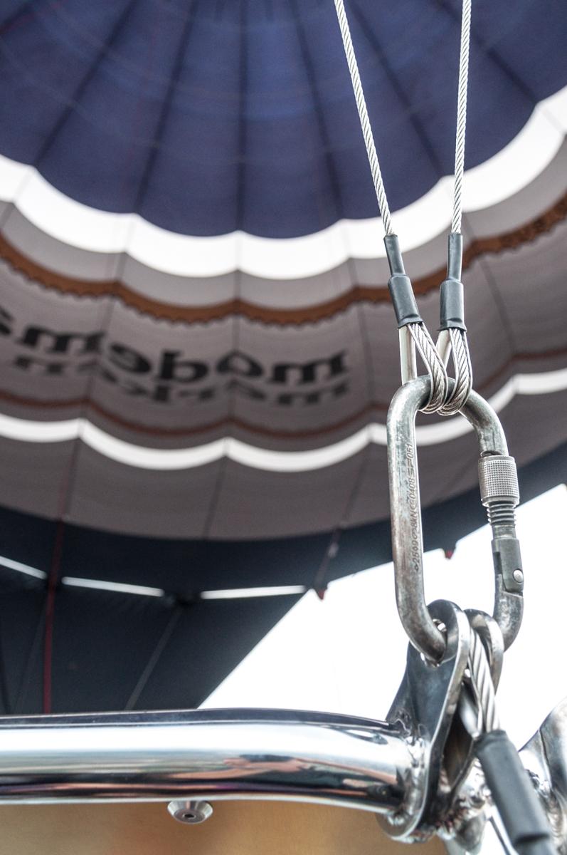 ballon_klein-31