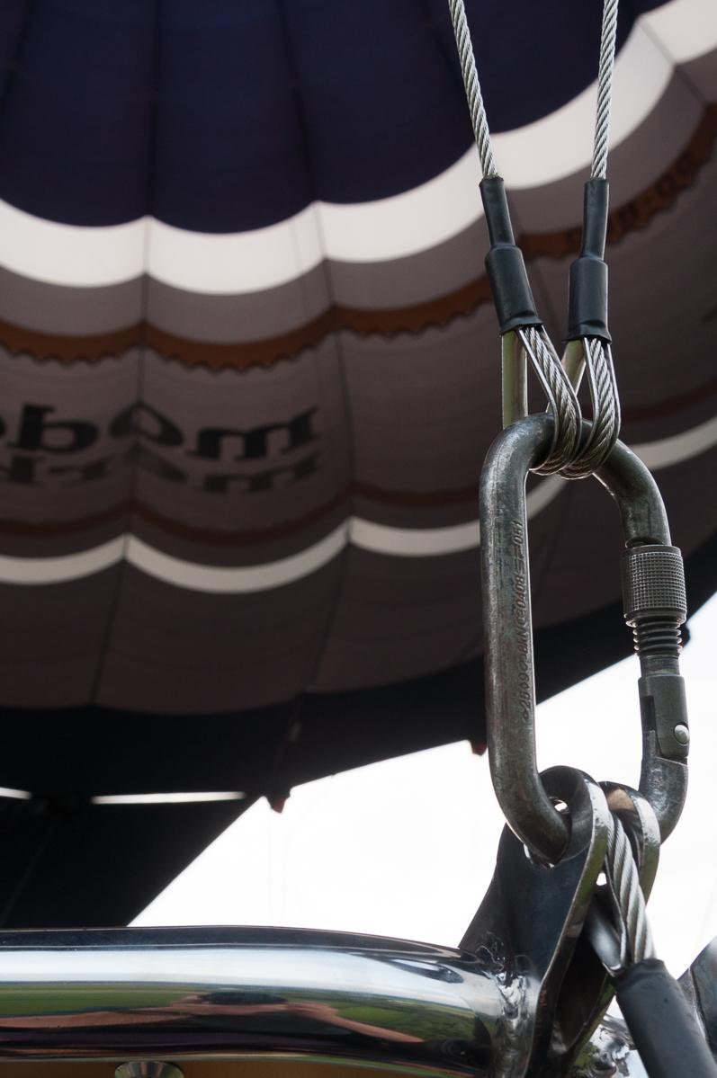 ballon_klein-44