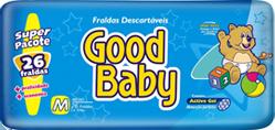 goodbaby-economica