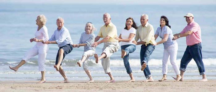 Baby Boomers and Their Effect on Healthcare GeriatricNursingorg