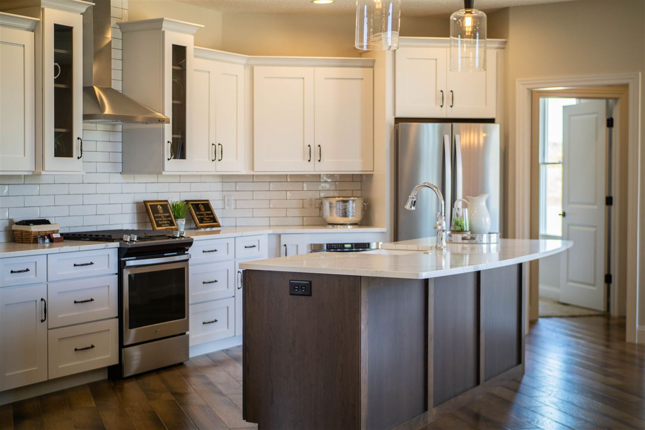 Kitchen And Bath Design Quad Cities Open House Archives Geri Doyle Realtor