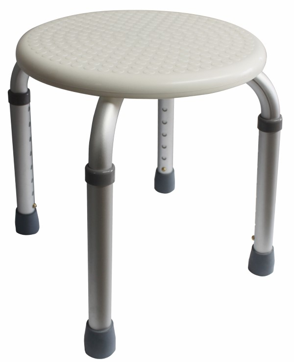 Silla De Ducha Y Wc Clean Gerimedical