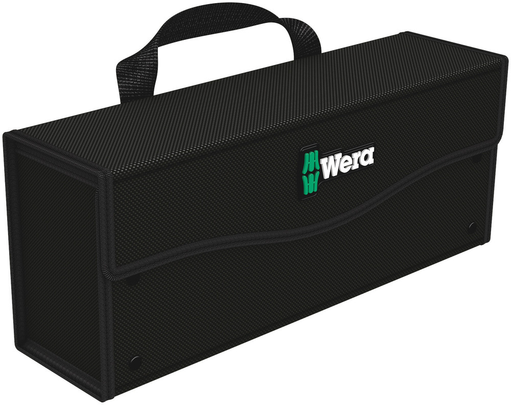 Shop Tool Boxes Wera 2go 3 Tool Box Gme Online Tools Shop