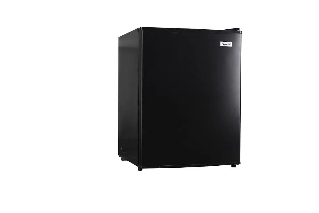 Mini Kühlschrank Mit Glastür : Mini kühlschrank glastür kühlschränke gefrierschränke lg deutschland