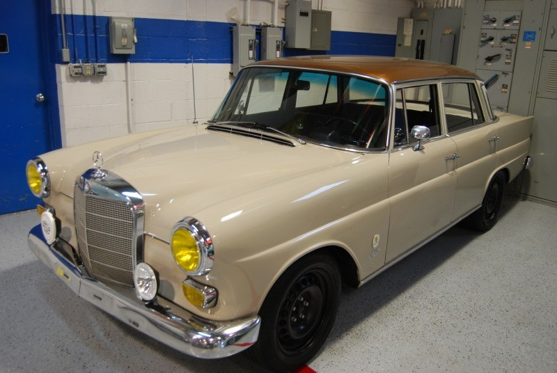 fintail \u2013 German Cars For Sale Blog