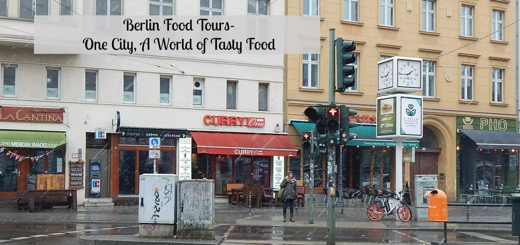 Sushi Bremerhaven Berlin Food Tours Eat Your Way Around The World And Never Leave