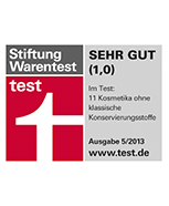 Product Tests In Germany German Goods Anytime - Bürostuhl Test Stiftung Warentest