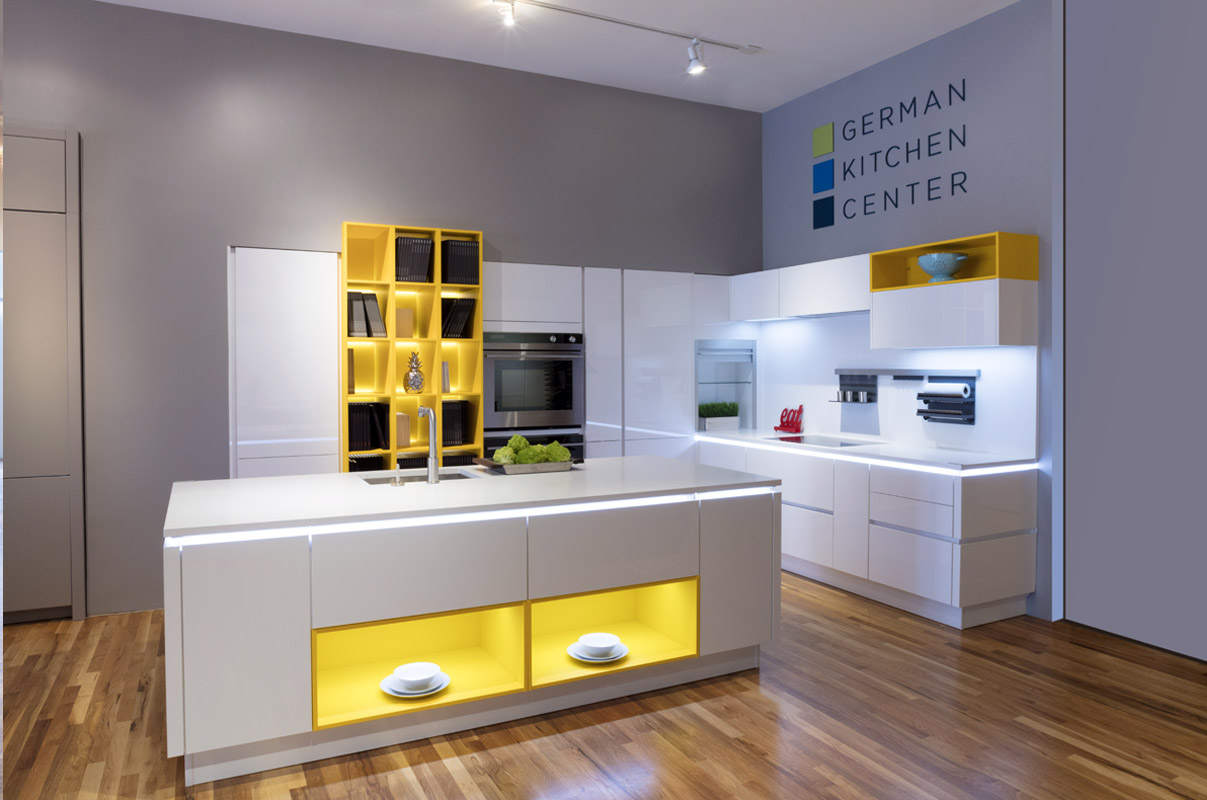Kitchen Design Center York Pa Modern Kitchens Showroom Denver