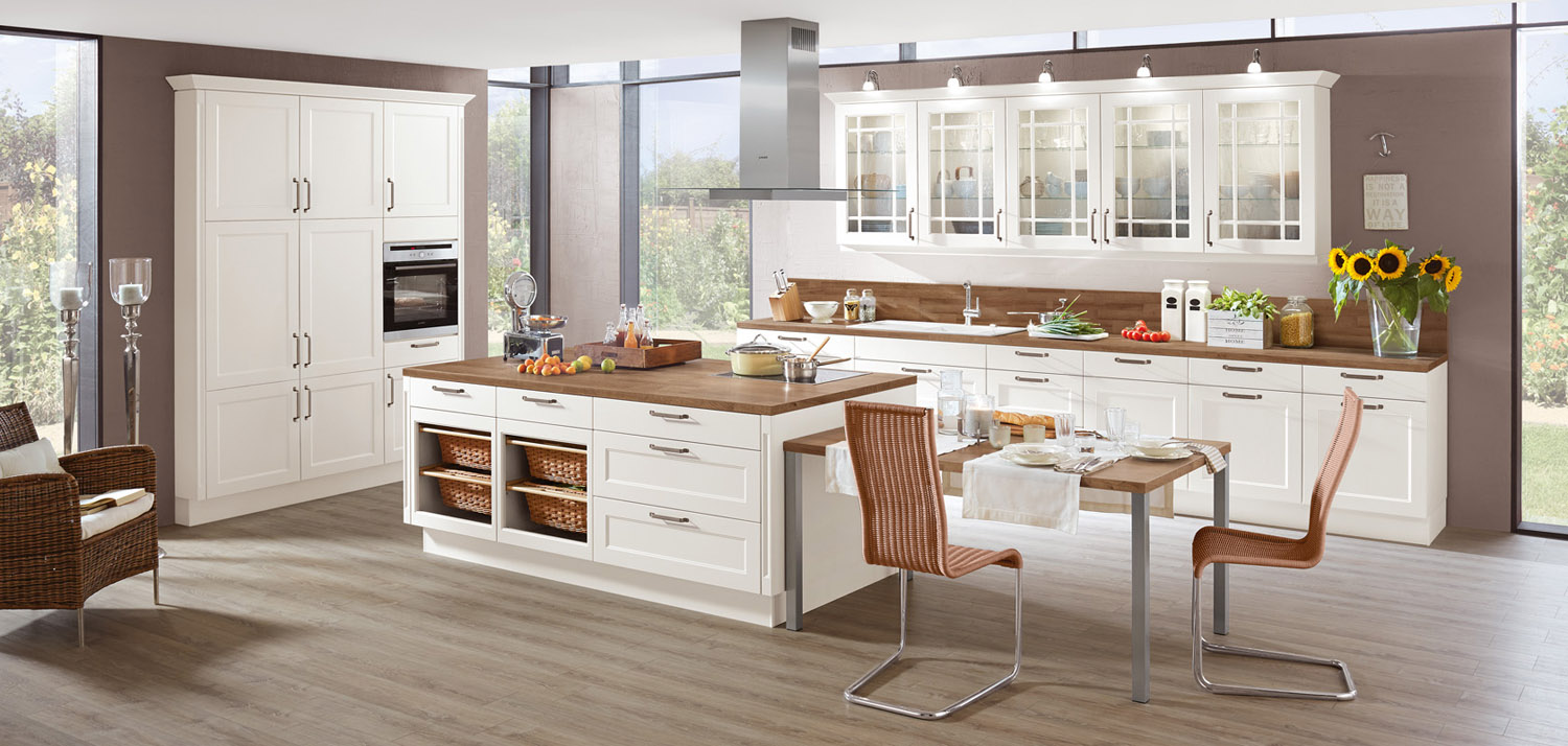 Nobilia Küchen Usa Nobilia Kitchens