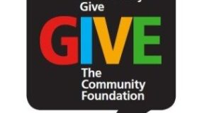 Donate to Germanna during the Community Give on Tuesday, May 3rd!