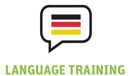 icon-languagetraining
