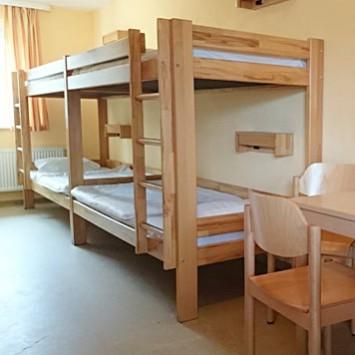 location-facilities1