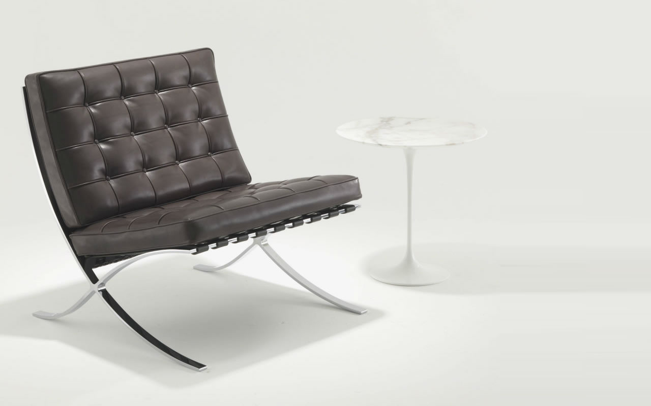 Knoll International Knoll International Barcelona Relax Knoll International Tulip