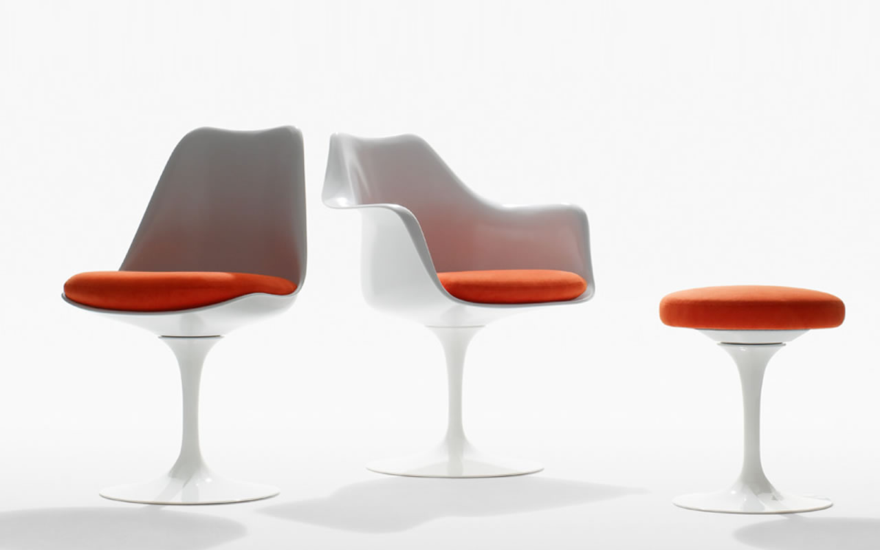 Knoll International Knoll International Barcelona Relax Knoll International
