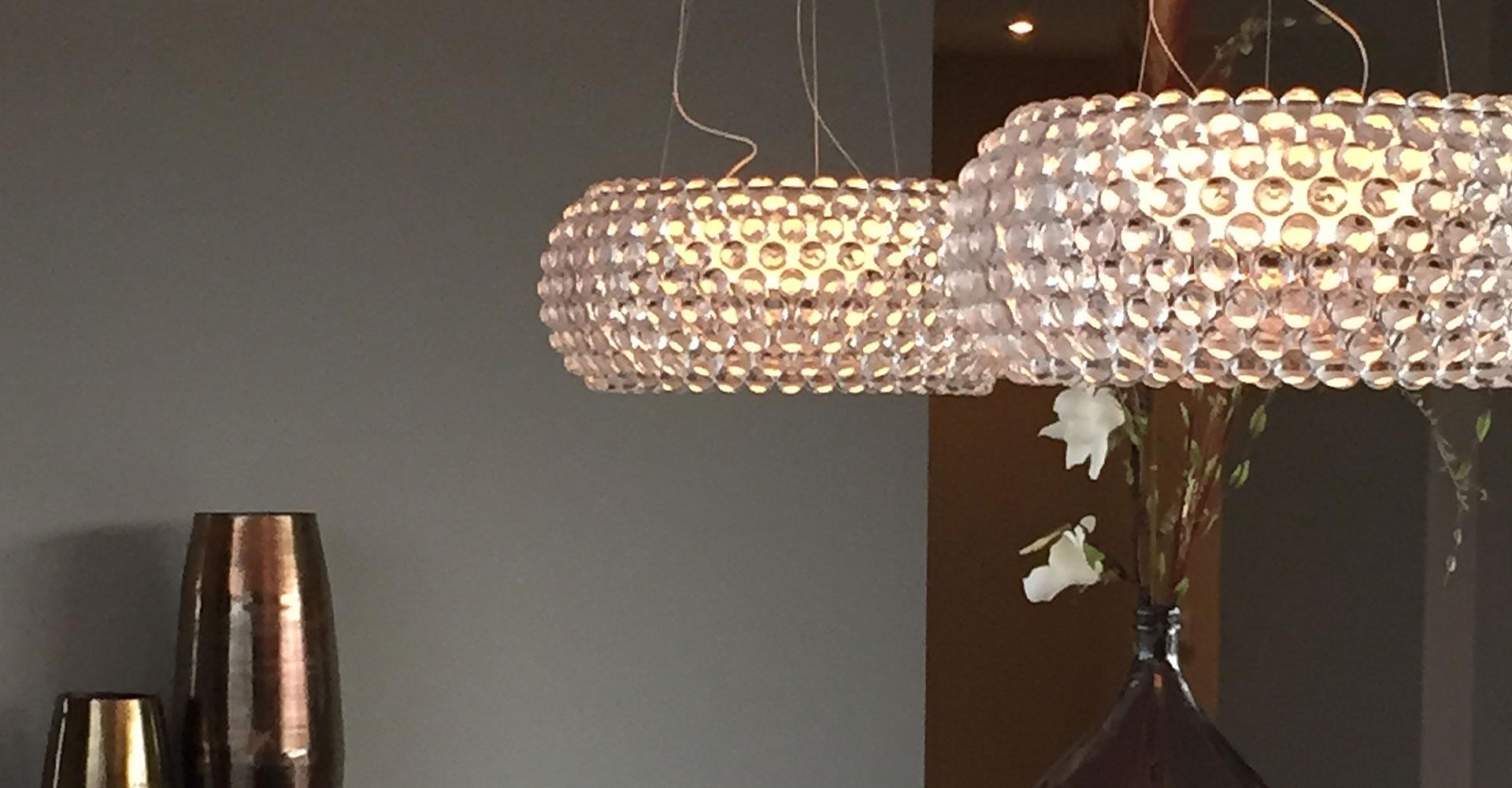 Copie lampe caboche foscarini buy foscarini lighting online