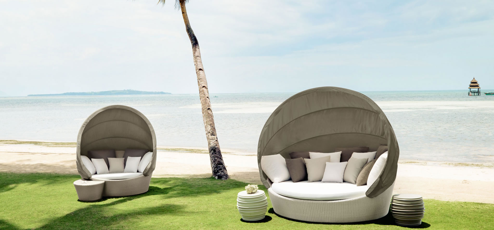 Dedon Sessel Orbit Dedon Outdoor Orbit Dedon Sofas Orbit Dedon Sessel