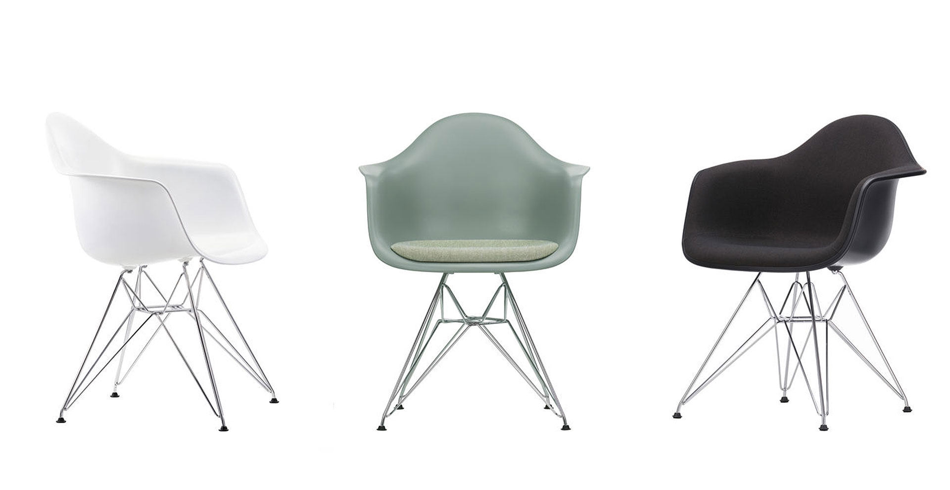 Sedia Vitra Eames Eames Plastic Side Chair Vitra Chair Eames Plastic Side Chair Vitra