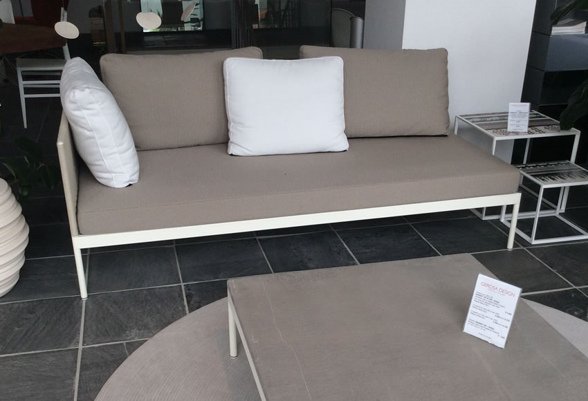 Flexform Groundpiece Sofa Price Special Offers Gerosa Design - Flexform Cassina B & B