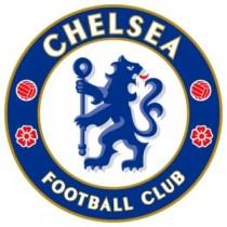 Chelsea Crest