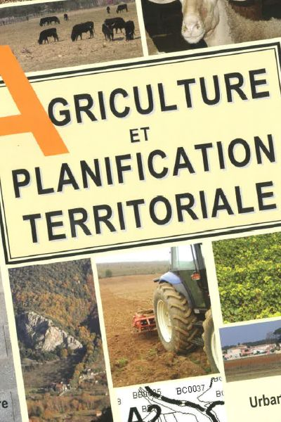 Agriculture Et Planification Territoriale Chambre D 39 Agriculture Gers