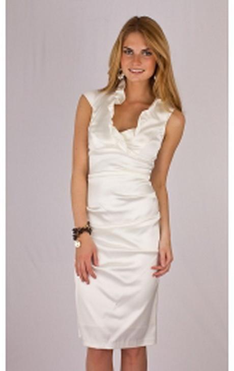 Festliche Kleider Zur Hochzeit Für Mollige