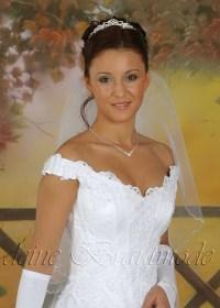Polnische brautkleider