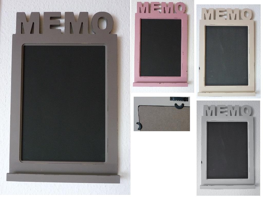 Tafel Farbe Kueche | Memoboard Tafel Neu Holz Organizer Landhaus ...