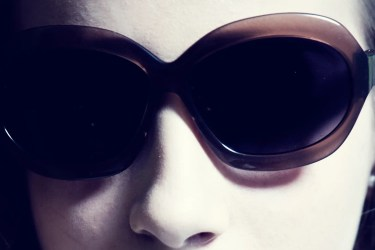 sunglasses; Quelle: emgfashion.com