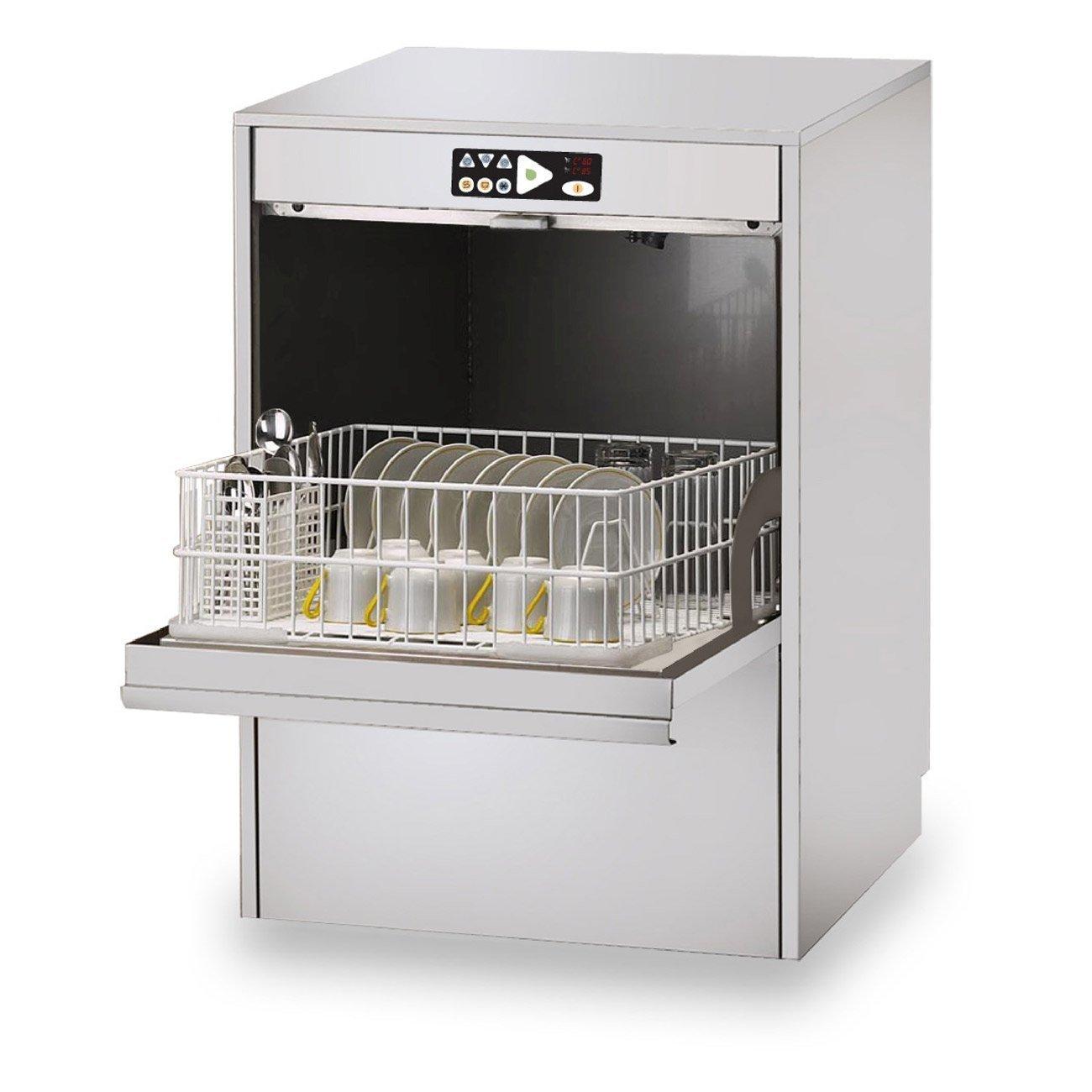 Küchenboden In Betonoptik: Edelstahl Waschbecken Küche