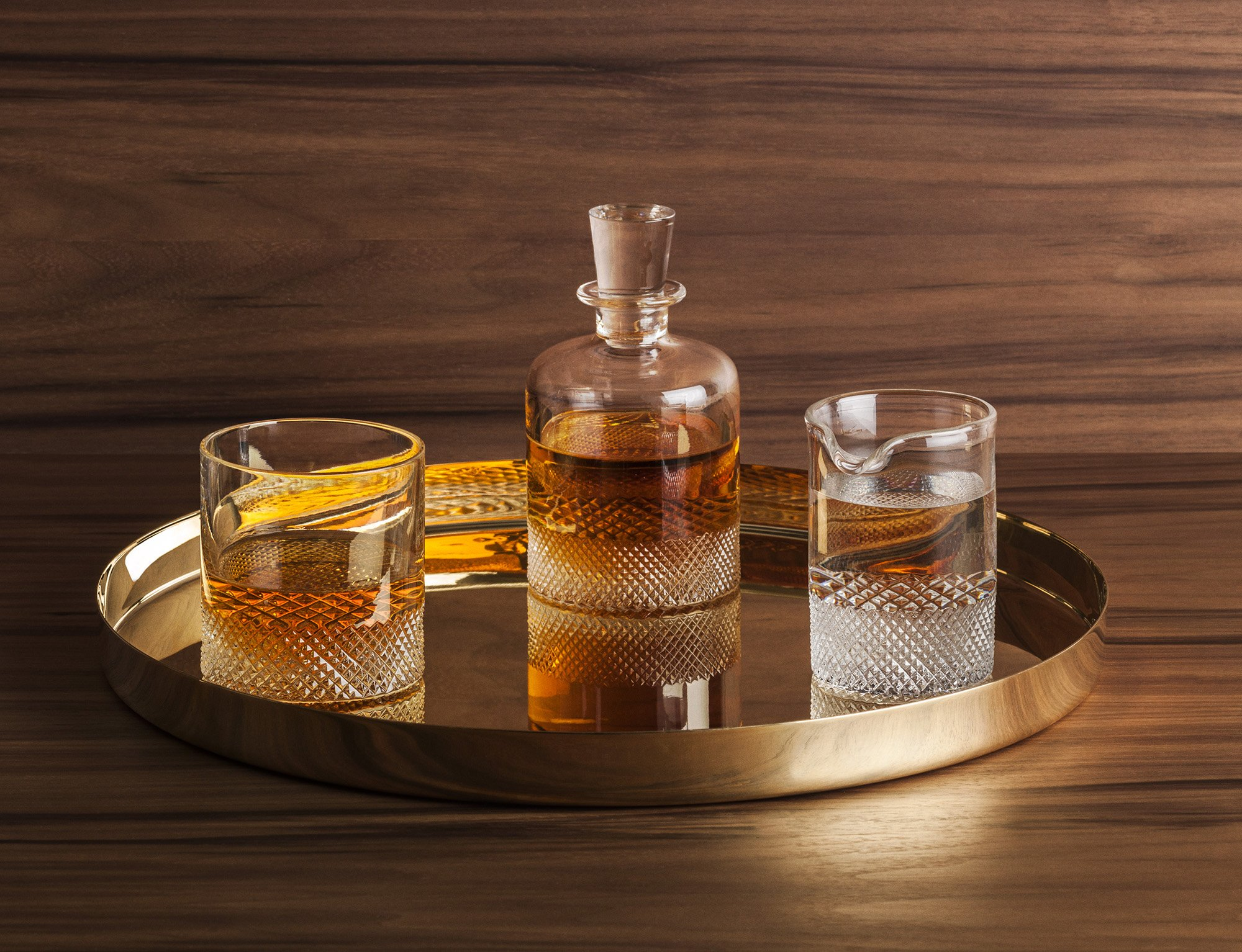 Wisky Glas The 20 Best Whiskey Glasses