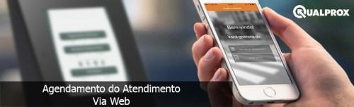 banner-agendamento-de-atendimento-site-specto