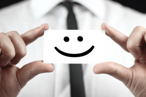satisfacao_clienet