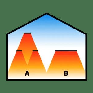 calefaccion-radiacion-y-tubos